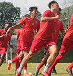 Arema FC Pastikan Pangkas Fasilitas dan Nilai Bonus Pemain serta Pelatih