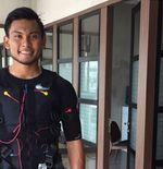 Muba Babel United Berniat Datangkan Eks-Borneo FC dan Sriwijaya FC Ichsan Kurniawan