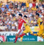 Menuju Piala AFF 2020, Timnas Vietnam Bisa Terima Kenyataan Pahit