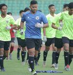 Satu Pemain Persebaya Absen dari TC Timnas Indonesia U-16