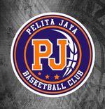 Kalah Lagi, Pelita Jaya Sulit Lepas Predikat Spesialis Runner Up