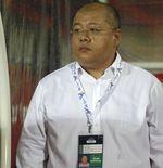 Bos Bali United Terima Pembatalan Liga 1 2020 dengan Lapang Dada