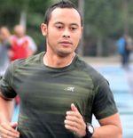 Atep Dibidik Tim Liga 2 Asal Sumatra