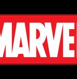 Marvel Pamerkan Penampakan Pertama Cover Gim PS5 Spider-Man Miles Morales