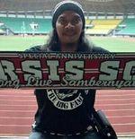 Wawancara Eksklusif Maryadi Gondrong: Wacana Liga 1 2021 di Solo, Suporter Cukup Dukung dari Rumah