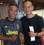 Timnas Indonesia Belum Punya Pengganti Kurniawan Dwi Yulianto, Kata Legenda Malaysia