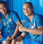Kurniawan Dwi Yulianto Bicara Rencana Transfer Sabah FC, Dekati Pemain Indonesia