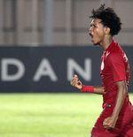Bagus Kahfi Buka Suara soal Isu Gabung FC Utrecht