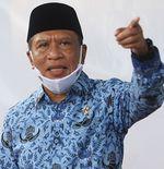 Indonesia Dirugikan di All England 2021, Menpora Minta BWF Direformasi