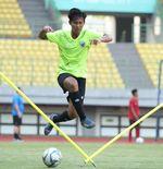 Sumbang Empat Pemain ke Timnas Indonesia U-16, Bima Sakti Puji Kompetisi Internal Persebaya