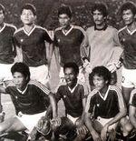 10 Pelatih Terbaik Timnas Indonesia