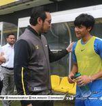 Isu Pemain Titipan di Skuad Timnas Malaysia U-19