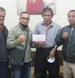 Muhammad Juhari, Mantan Petinju Juara OPBF 1983 Meninggal Dunia di Malang