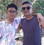 Cerita Hendri Susilo, Pelatih Persiraja yang 4 Anaknya ''Jauh'' dari Sepak Bola