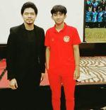Pemain Timnas Indonesia U-16 Terima Warning Penting saat Iduladha
