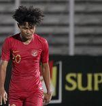 Bagus Kahfi Luapkan Kekecewaan atas Kegagalan Gabung FC Utrecht