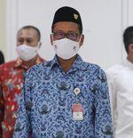 Soal Pembinaan Berjenjang Sepak Bola, Indonesia Masih Ketinggalan dari Malaysia