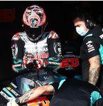MotoGP Austria 2020: Fabio Quartararo Waspada Ancaman KTM