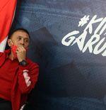 Ini Dua Pemain Keturunan Indonesia yang Diincar PSSI untuk Piala Dunia U-20 2023