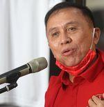 Ketua Umum PSSI: Timnas Indonesia U-19 Belum Pasti TC di Korea Selatan