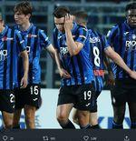 Ancaman Penyerang Atalanta: Juventus Tak Akan Mudah untuk Juara