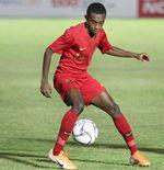 Ini Kata Alex Kamuru soal Kekalahan Dua Kali Timnas U-16 Indonesia dari UEA