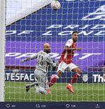 Arsenal Juara, Chelsea Alami Final Paling Menyedihkan di Piala FA