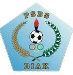 Jelang Lanjutan Liga 2, PSBS Biak Uji Coba Lawan Lima Tim