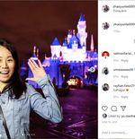 Zhao Yunlei, Pebulu Tangkis Pertama Peraih Dua Emas dalam Satu Olimpiade
