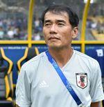 Ikuti Indonesia, Timnas Jepang U-16 Juga Sudah Mulai Persiapan Piala Asia