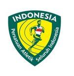 Jelang Olimpiade 2021,  Tim Atletik Indonesia Dibantu Pelatih Terbaik Dunia 2016