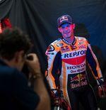 MotoGP Ceko 2020: Stefan Bradl Antusias Tampil di Brno