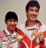 Kilas Balik 4 Agustus 1992, Indonesia Kawinkan Medali Emas Bulu Tangkis Olimpiade