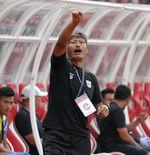 Persib Bandung Resmi Akhiri Kerja Sama dengan Gatot Prasetyo
