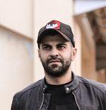 Persiraja Pastikan Kembali Diperkuat Mantan Gelandang CSKA Sofia