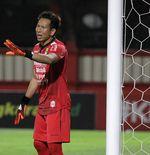 Cerita Kiper Persib Bandung saat Beralih Profesi Menjadi Guru