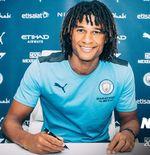 Bursa Transfer: Manchester City Gaet Nathan Ake