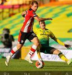 Harga Cocok, Tottenham Hotspur Sepakat Beli Pierre-Emile Hojbjerg