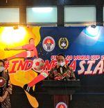 Penjelasan Tri Rismaharini soal Kesiapan Venue Piala Dunia U-20 2021 di Surabaya