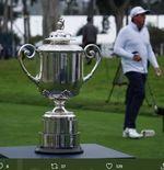 PGA Championship Dimulai, Berikut Tee Times Putaran Pembuka