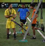 Oceano Football Center, Hadir di Indonesia untuk Membangun Karakter Pesepak Bola