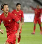 Jebolan FC Utrecht Beri Masukan Penting Kepada Bagus Kahfi