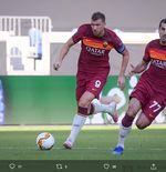 Transfer De Sciglio dari Juventus ke AS Roma, Bukan Tukar Tambah Edin Dzeko