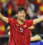 Jelang Lawan Timnas Indonesia, Pelatih Vietnam Dapat Peringatan Keras
