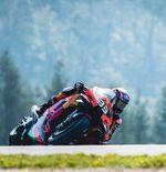 Hasil MotoGP Ceko 2020: Penuh Kejutan, Brad Binder Sukses Raih Kemenangan