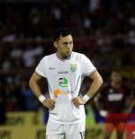 Starting Eleven Pemain Asing Jepang di Liga Indonesia, Semua Gagal Juara