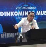 Tak Ada Grup Sumatra dan Grup Jawa di Liga 2, Muba Babel United Menilai Lebih Netral