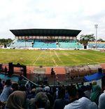 Pengelola Stadion Moch Soebroto Tunggu Keputusan Operator Liga 1 2020
