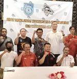 Pindah Home Base, West Bandits Jakarta Bakal Jadi Wakil Solo di IBL 2021