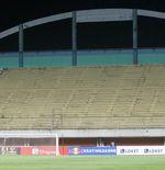 PT LIB Ubah Laga Pembuka Lanjutan Liga 1 2020: PSS vs Persik